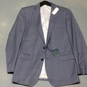 New Brooks Brothers Sport Coat